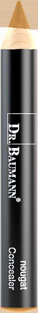 7005-Concealer-Pencil-nougat---2,8g-Stift