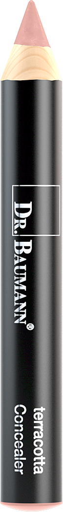 7006-Concealer-Pencil-terracotta---2,8g-Stift