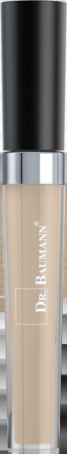 7506-Concealer-Liquid-neutral---4,5ml-Flasche