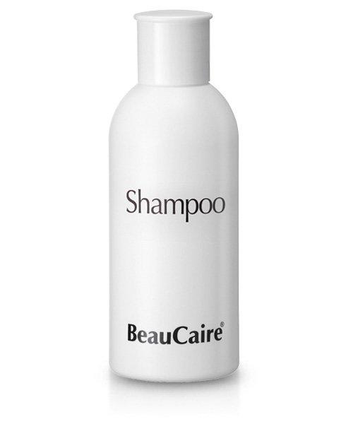 美凱爾洗髮乳