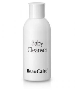 美凱爾嬰幼清潔乳