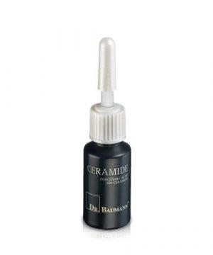 神經醯胺肌能修護劑