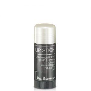 防護潤唇修護膏