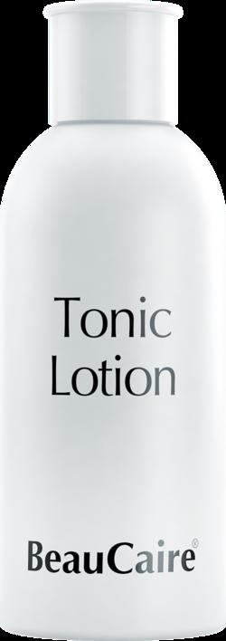 csm_116-Tonic-Lotion---250ml-Flasche_f7a424d4a6