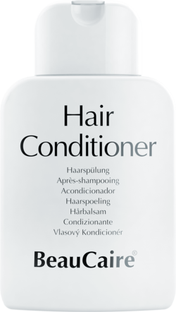 csm_122-Hair-Conditioner---250ml-Flasche-Oval_7a9910b8cb