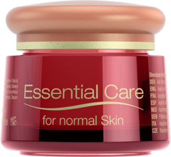 csm_3036-Essential-Care-for-normal-skin---30ml-Tiegel_83bfddef9e