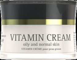 csm_9003-Vitamin-Cream-oily-and-normal-skin---30ml-Tiegel_e34e980ab2