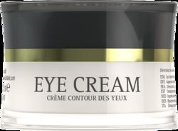 csm_9009-Eye-Cream---15ml-Tiegel_d66f18f46c