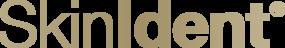 csm_skinident_logo_5ad8a6c8a9