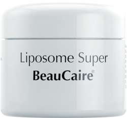 csm_101-Liposome-Super---50ml-Tiegel_3686c765bd