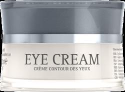 csm_1010-Eye-Cream---15ml-Tiegel_7f67b0aead
