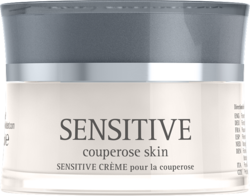csm_1035-Sensitive-Couperose-Skin---30ml-Tiegel_f64f8cb585