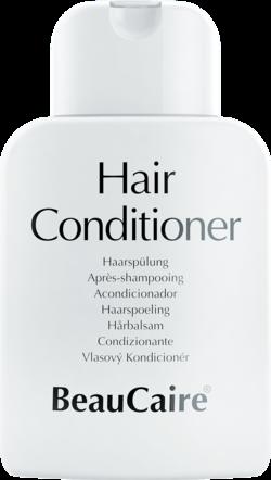 csm_122-Hair-Conditioner---250ml-Flasche-Oval_7a9910b8cb
