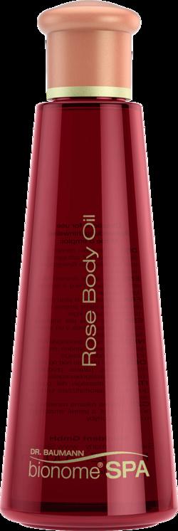 csm_3016-Rose-Body-Oil---250ml-Flasche_580d3525ab
