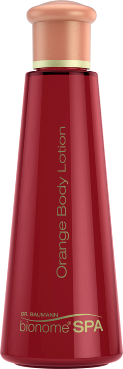 csm_3048-Orange-Body-Lotion---250ml-Flasche_3a4b1c61c5