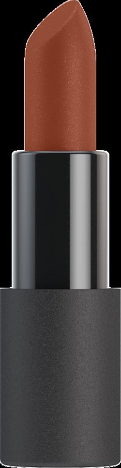 csm_7422-LipStick-brown-light---4g-Stift_bf8285efc4