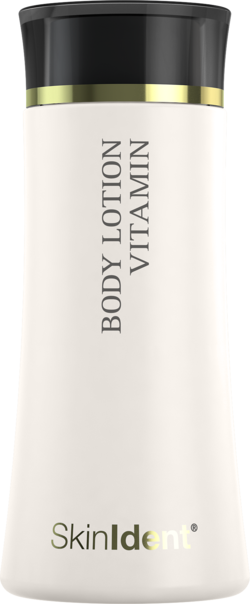 csm_9028-Body-Lotion-Vitamin---200ml-Flasche_d49cc07983