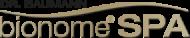 csm_bionomespa_logo_e6e370f180