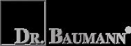 csm_drbaumann_logo_95f7fa620e