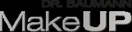 csm_makeup_logo_7166bc1d70